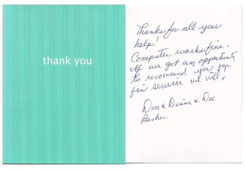 Thank-You-Card-4